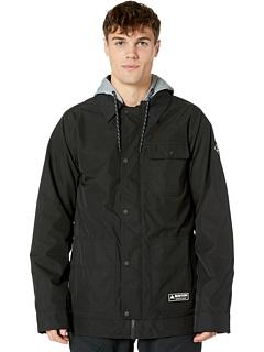 Куртка Dunmore Burton