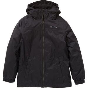 Куртка Marmot PreCip Eco Component Marmot