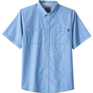 Рубашка с коротким рукавом KAVU Vega KAVU