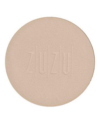 Минеральная пудра, 0,32 унции Zuzu Luxe