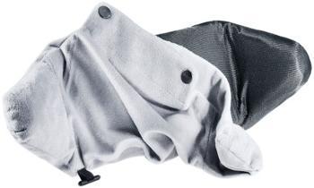 Подушечки для подбородка Kid Comfort Deuter