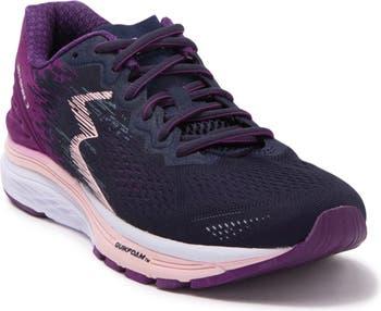 Spire Running Sneaker 361 Degrees