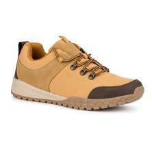 Мужские кроссовки Reserved Footwear Bruce Reserved Footwear