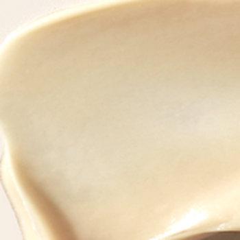 Dermud Интенсивный крем для рук, 3,4 унции AHAVA