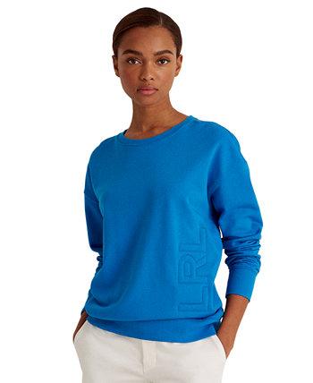 Crewneck Sweatshirt Ralph Lauren
