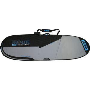 Двойная дорожная сумка для серфинга Rhino - длинная Pro-Lite