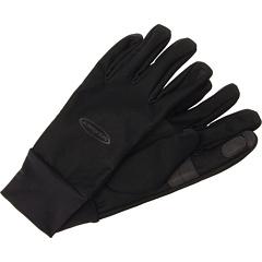 Soundtouch ™ Hyperlite All Weather ™ перчатки Seirus