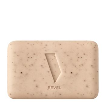 Bevel Exfoliating Bar Soap Bevel