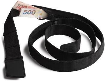 Кошелек Cashsafe Travel Belt Pacsafe