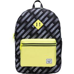 Рюкзак Heritage XL (Маленькие дети / Большие дети) Herschel Supply Co. Kids