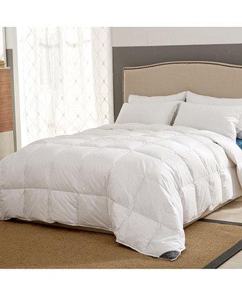 Легкое одеяло Full / Queen Puredown