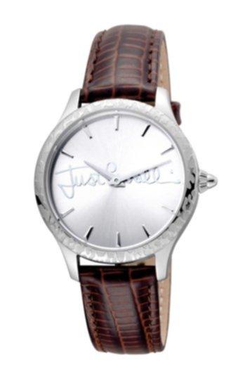 Женские кварцевые часы Plisse, 34 мм Just Cavalli