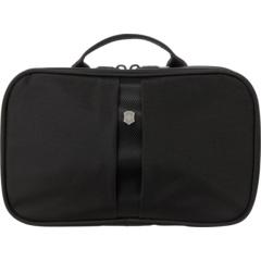 TA 5.0 Zip-Around Travel Kit Victorinox
