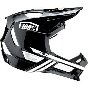 Шлем Trajecta Fidlock 100%