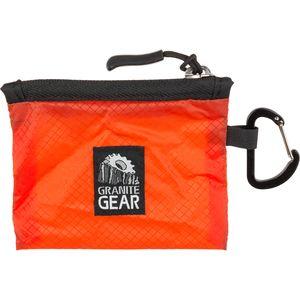 Кошелек Granite Gear Air Style Hiker Granite Gear
