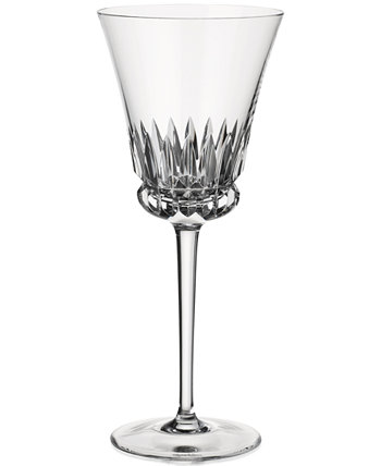 Grand Royal Stemware Collection White Wine Glass Villeroy & Boch