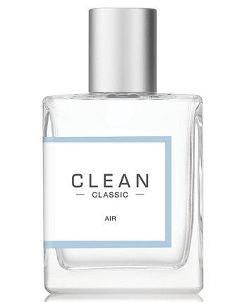 Классический спрей для ароматов воздуха, 2 унции. CLEAN Fragrance