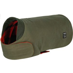 Тканевая куртка для собак Filson Shelter Filson