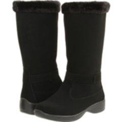 Рут Tundra Boots