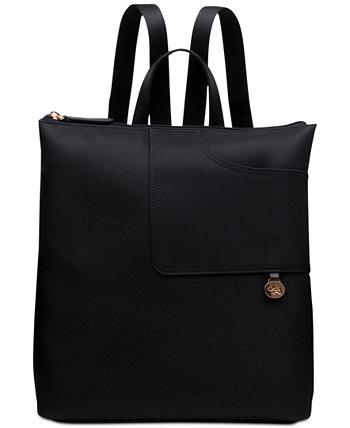 Карманный рюкзак Essential Radley London
