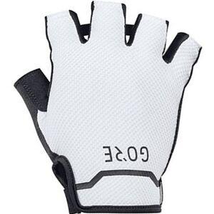 Короткие перчатки Gore Wear C5 Gore Wear