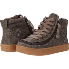 Улица (Маленький ребенок / Большой ребенок) BILLY Footwear Kids