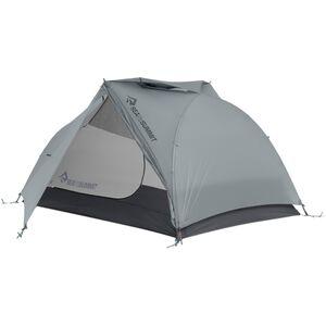 Палатка TELOS TR2 PLUS: 2-местная, 3 сезона Sea to Summit