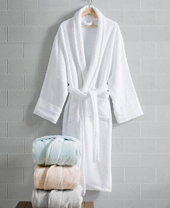 Luxe Zero Twist Банный халат Charisma