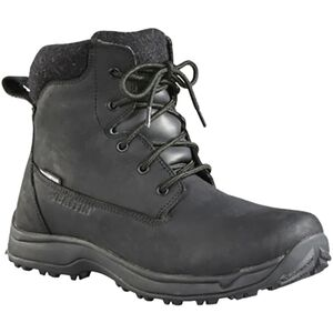 Ботинки Baffin Truro Baffin