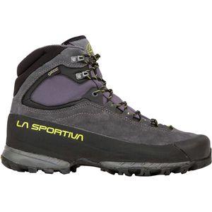 Походные ботинки La Sportiva Eclipse GTX La Sportiva
