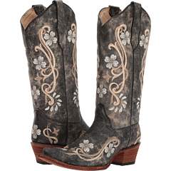 L5175 Corral Boots