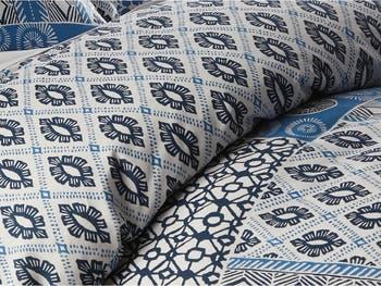 Комплект из 3 предметов большого стеганого одеяла Luxury Premium Collection - Queen SOUTHSHORE FINE LINENS