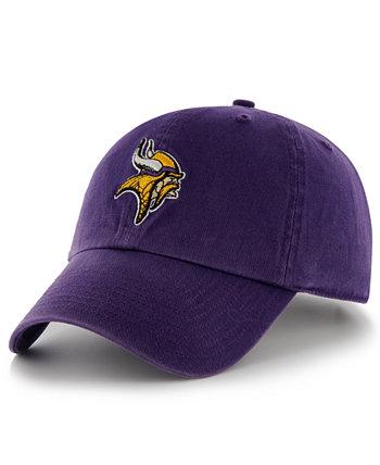 Шляпа NFL, Шляпа франшизы Minnesota Vikings '47 Brand