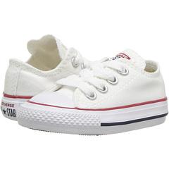 Chuck Taylor® All Star® Core Ox (для младенцев / малышей) Converse Kids