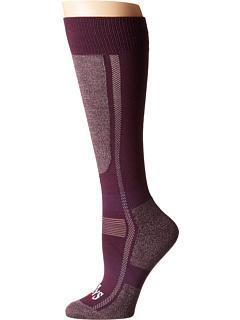 Премиальные носки с низким объемом Hot Chillys