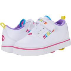 Pro 20 X2 (Маленький ребенок / Большой ребенок) Heelys
