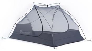Палатка Telos TR2 Sea to Summit