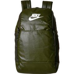 Тренировочный рюкзак Brasilia Medium 9.0 Nike