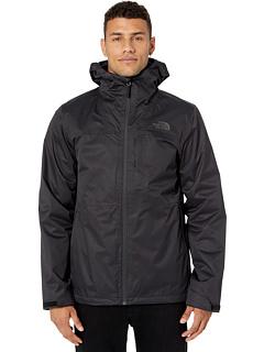 Куртка Arrowhead Triclimate® The North Face