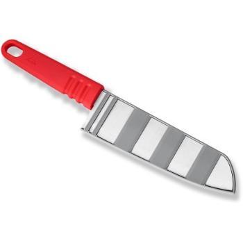 Альпийский нож шеф-повара MSR