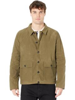 Летная куртка Billy Reid