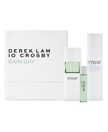 Женский подарочный набор из 3 предметов Rain Day DEREK LAM