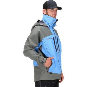 Куртка Simms ProDry GORE-TEX Simms