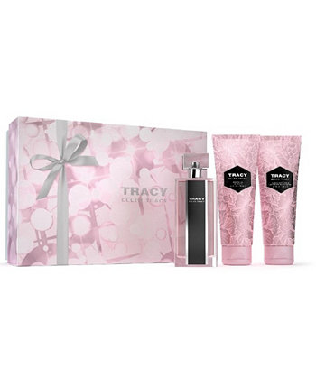 Женский подарочный набор Tracy, набор из 3 шт. Ellen Tracy