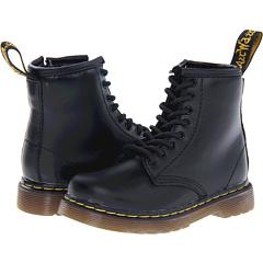 1460 Toddler Brooklee Boot (для малышей) Dr. Martens Kid's Collection