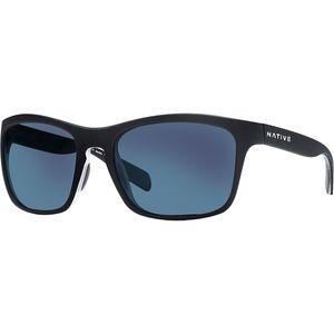 Поляризованные солнцезащитные очки Native Eyewear Penrose Native Eyewear