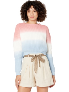 Вязаный свитер Final Form MINKPINK