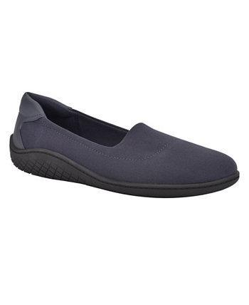 Женская подарочная повседневная обувь без шнуровки Easy Spirit