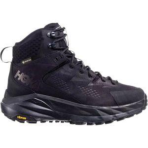 Походные ботинки HOKA ONE ONE Sky Kaha Hoka One One