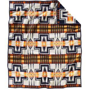 Harding Blanket Pendleton